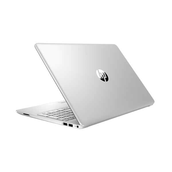 Laptop HP 15s-du0038TX 6ZF72PA h2