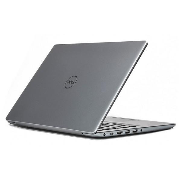 Laptop Dell Vostro 5481 V4I5206W h1