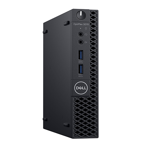 Dell Optiplex 3070 Micro-42OC370001 h1