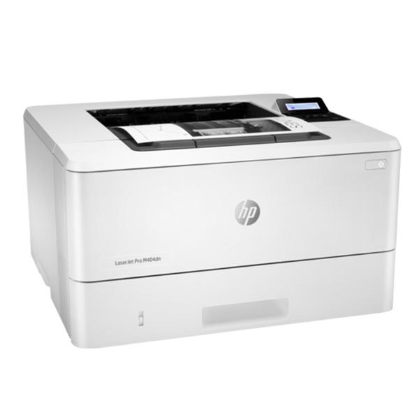 HP M404DN (W1A53A) h1