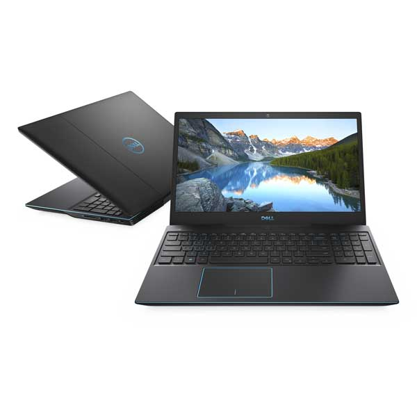 Laptop Dell Gaming G3 3590 70191515 h3