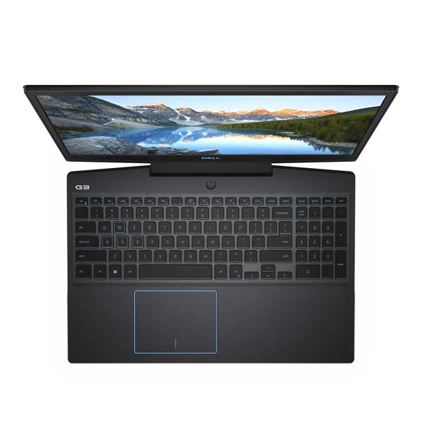 Laptop Dell Gaming G3 3590 70191515 h4
