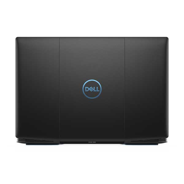 Laptop Dell Gaming G3 3590 70191515 h1