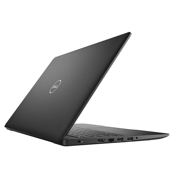 Laptop Dell Inspiron 3580 70194513 Black h5
