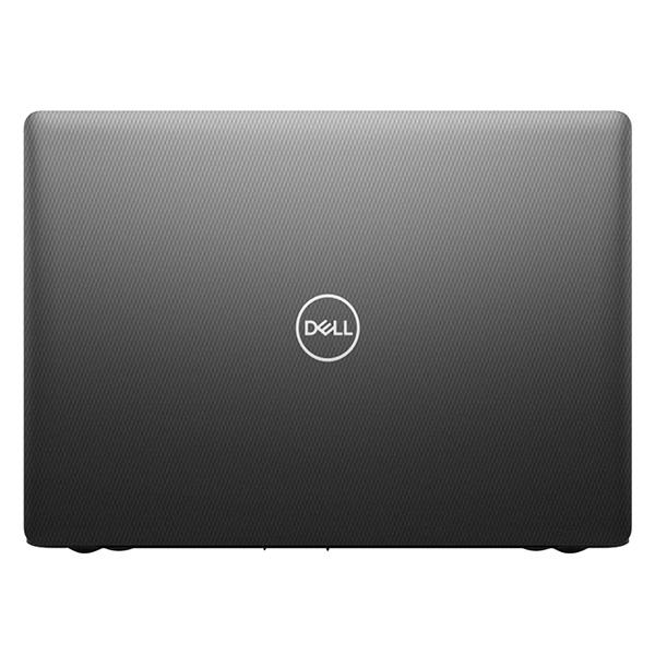 Laptop Dell Inspiron 3580 70194513 Black h1