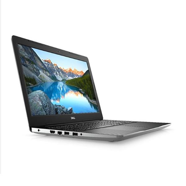 Laptop Dell Inspiron 3580A P75F106 Silver h2
