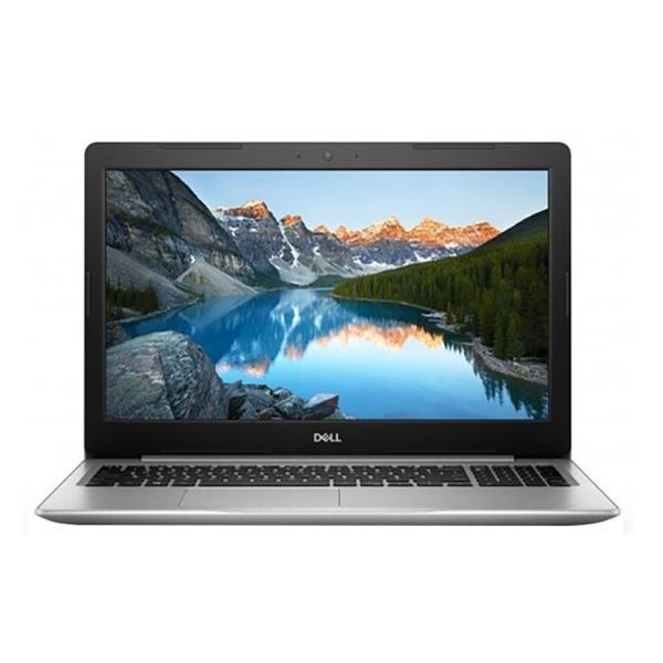 Laptop Dell Inspiron 3581A P75F005 Silver h2