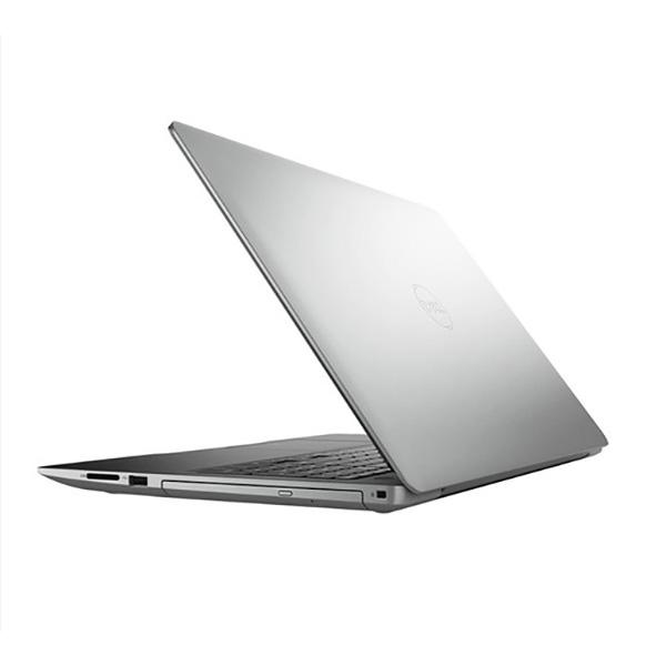 Laptop Dell Inspiron 3581A P75F005 Silver h4