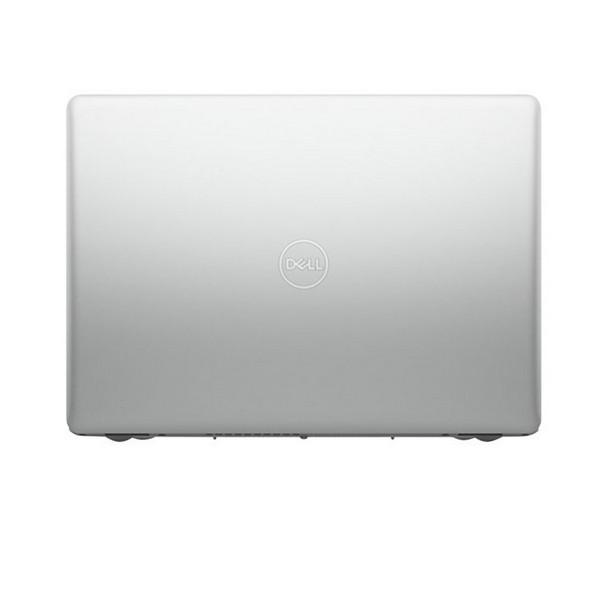 Laptop Dell Inspiron 3581A P75F005 Silver h1