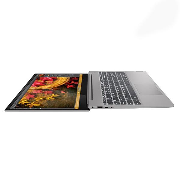 Laptop Lenovo Ideapad S340 15IWL 81N800A9VN h4