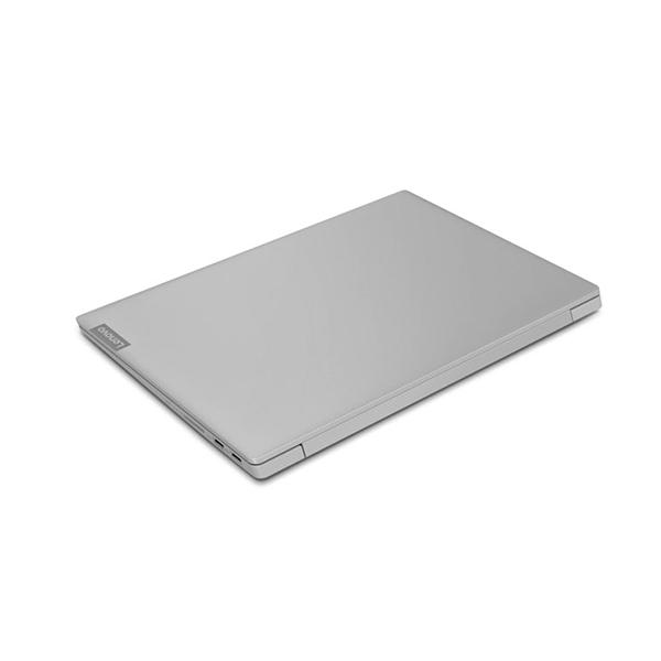 Laptop Lenovo Ideapad S340 15IWL 81N800A9VN h1