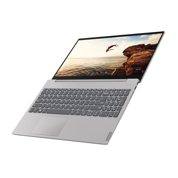 Laptop Lenovo Ideapad S340 15IWL 81N800A9VN h3