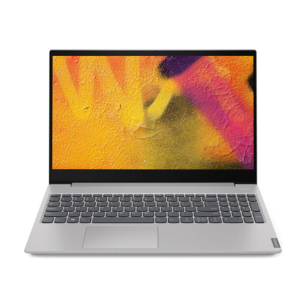Laptop Lenovo Ideapad S340 15IWL 81N800A9VN h2