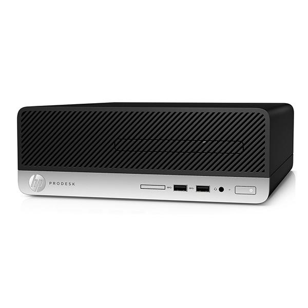 Máy tính để bàn HP ProDesk 400G6SFF_7YC94PA