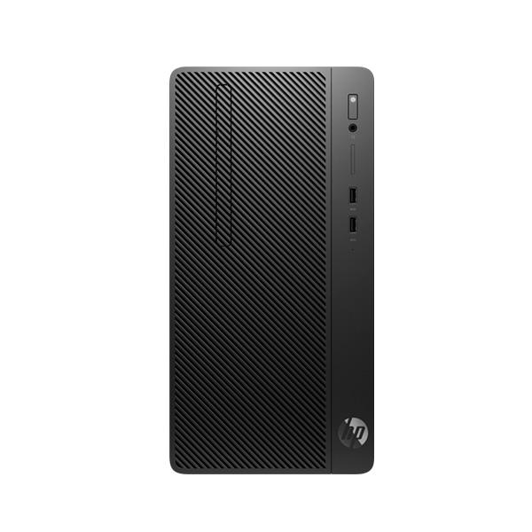 Máy tính để bàn HP 280 G4-7YX71PA/ Core i7/ 8Gb/ 1Tb/ Dos