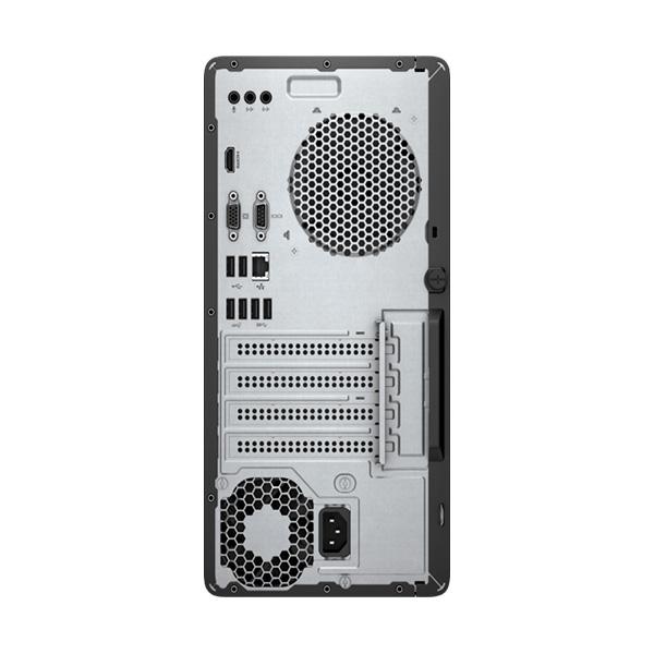 Máy tính để bàn HP 280 G4-7YX71PA h2