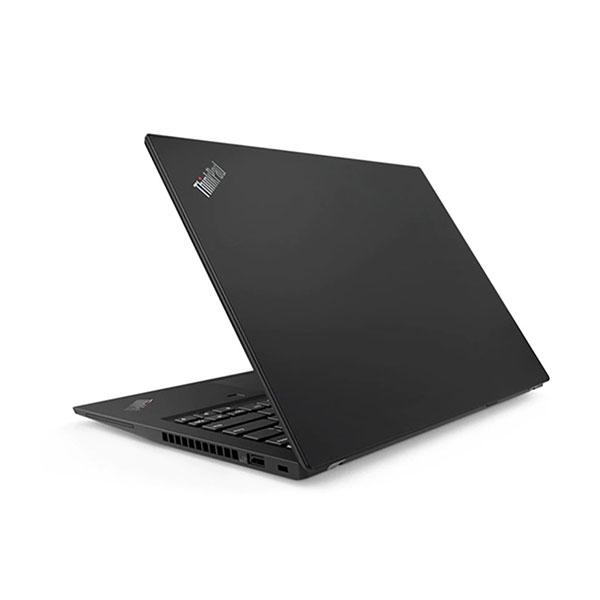 Laptop Lenovo Thinkpad T490 20N2S03K00 h4