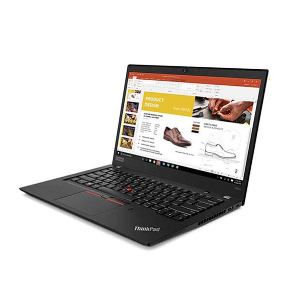 Laptop Lenovo Thinkpad T490 20N2S03K00 h3