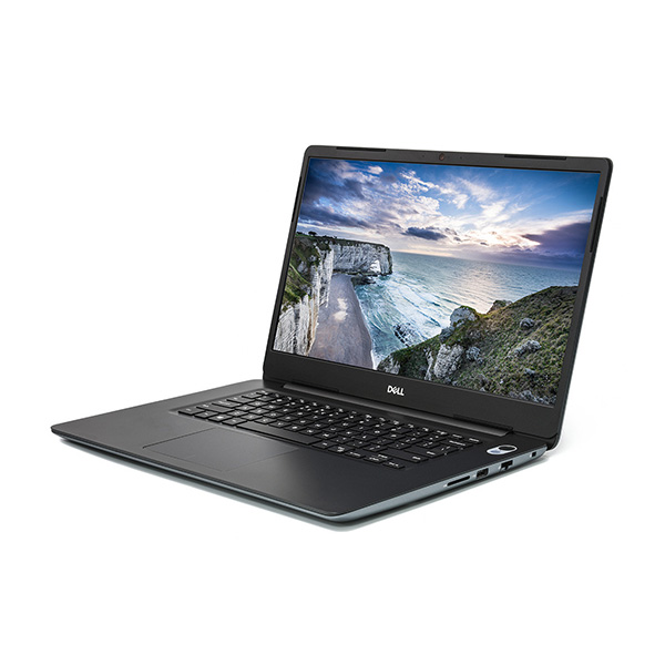 Laptop Dell Vostro 5581 70194501 h2