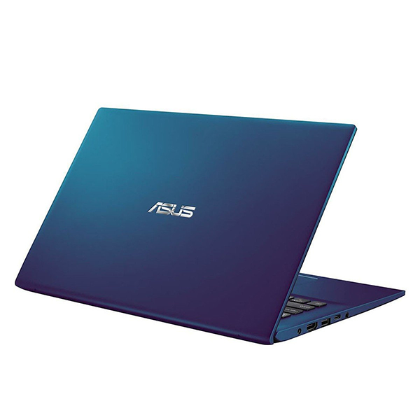 Laptop Asus A512FA-EJ837T (i3-8145U/4GB/512GB SSD/15.6FHD/VGA ON/Win10/Blue)