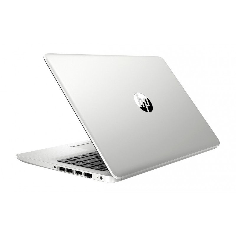 Laptop HP 348 G5 7XJ58PA (Silver)