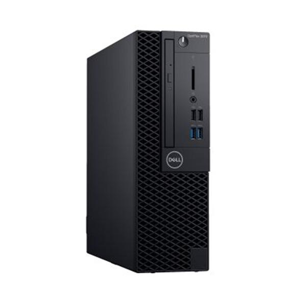 Máy tính để bàn Dell h1
