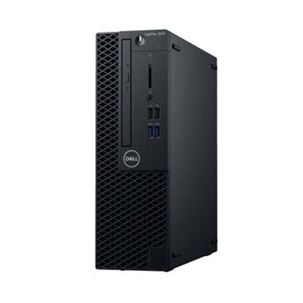 Máy tính để bàn Dell h3