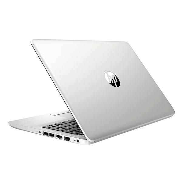 Laptop HP 348 G5 7CS43PA