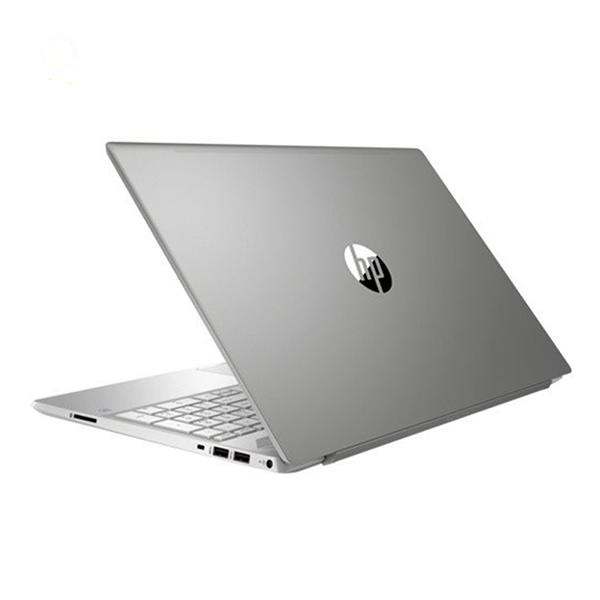 Laptop HP Pavilion 15-cs2120TX 8AG58PA (Grey)