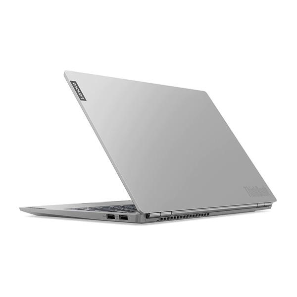 Laptop Lenovo Thinkbook 13s IWL 20R900DJVN