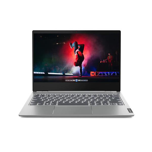 Laptop Lenovo Thinkbook 13s IWL 20R900DJVN(Core i7-8565U/8Gb/256Gb SSD/13.3'FHD/VGA ON/Win10/ Grey)