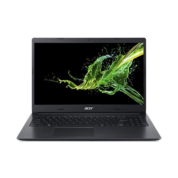 Acer Aspire A315 42 R8PX NX.HF9SV.00A h2