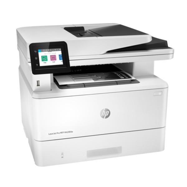 Đa chức năng HP LaserJet Pro M428fdw (W1A30A)