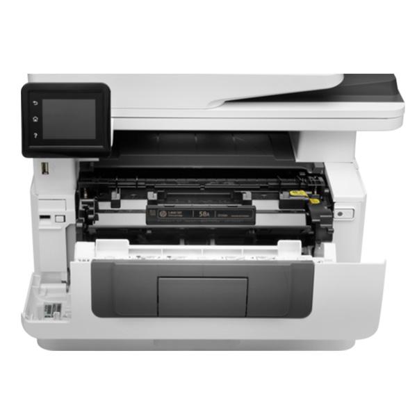 Đa chức năng HP LaserJet Pro M428fdw (W1A30A) h3