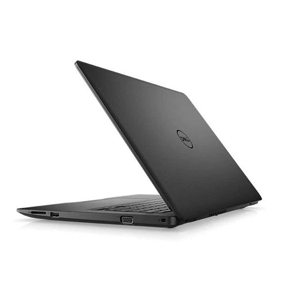 Laptop Dell Vostro 3490 70196712