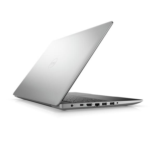Laptop Dell Inspiron 3593 70197458