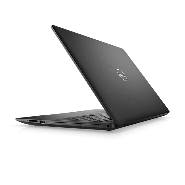 Laptop Dell Inspiron 3593 70197459