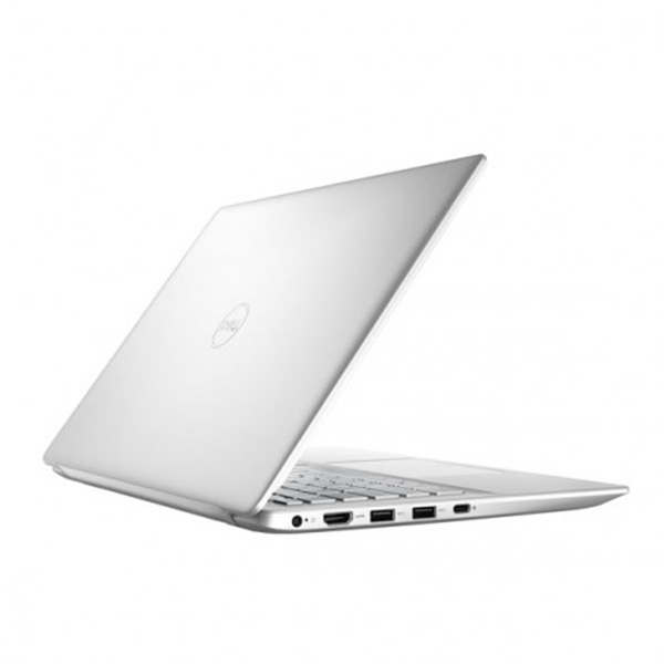 Laptop Dell Inspiron 5490 70196706