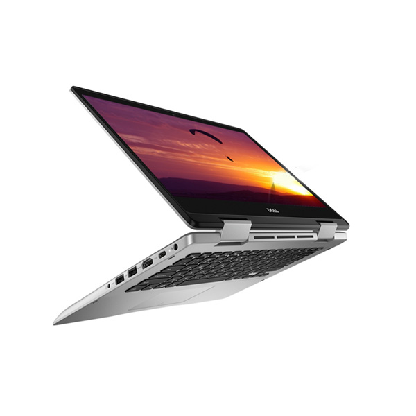 Laptop Dell Inspiron 5491 N4TI5024W