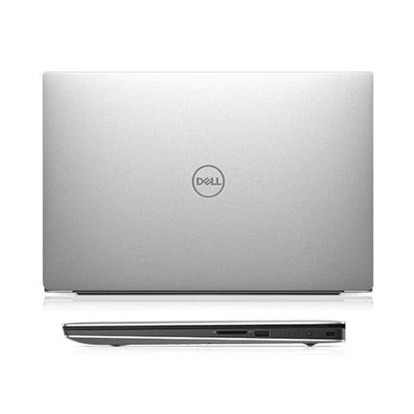 Laptop Dell XPS 15 7590 70196707
