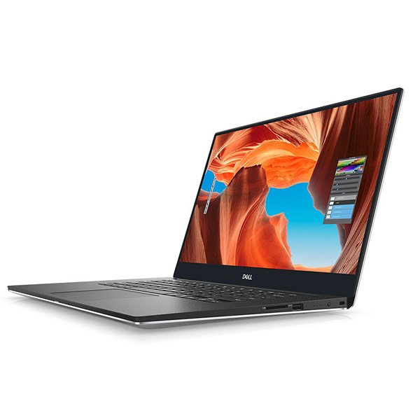 Laptop Dell XPS 15 7590 70196708