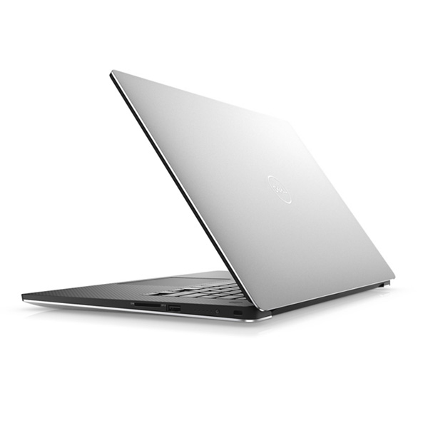 Laptop Dell XPS 15 7590 70196711