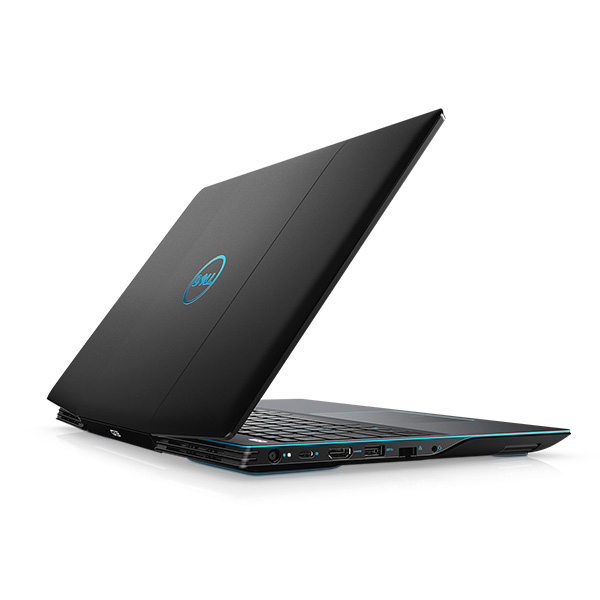 Laptop Dell Gaming G3 3590