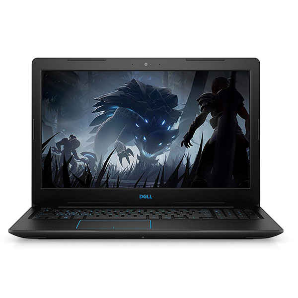 Dell Gaming G3 3590 N5I5517W