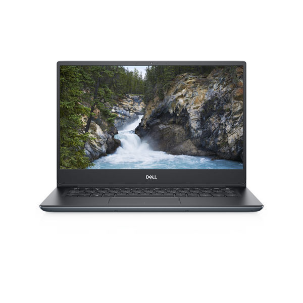 Laptop Dell Vostro 5490 V4I5106W (I5-10210U/ 8Gb/256Gb SSD/ 14.0'' FHD/ VGA ON/ Win10/ Urban Gray/vỏ nhôm)