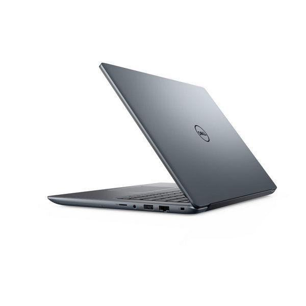 Laptop Dell Vostro 5490 V4I5106W