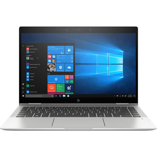 Laptop HP EliteBook x 360 1040 G6 6QH36AV