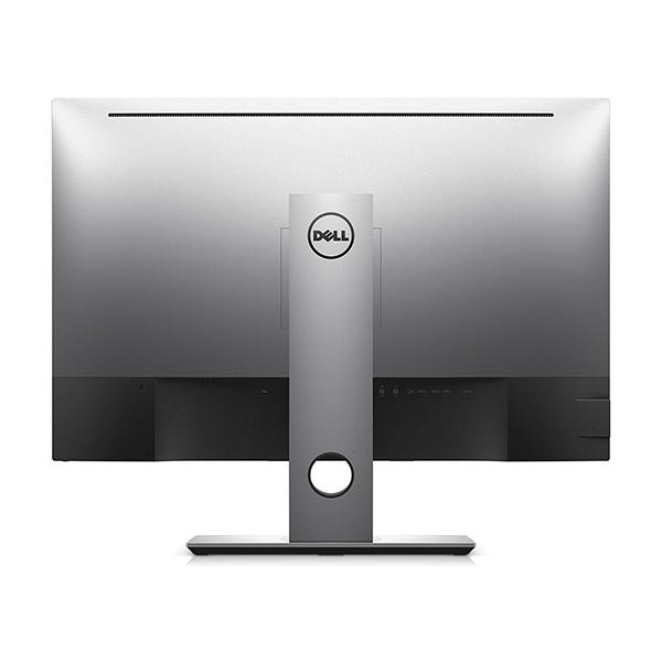 Màn hình Dell