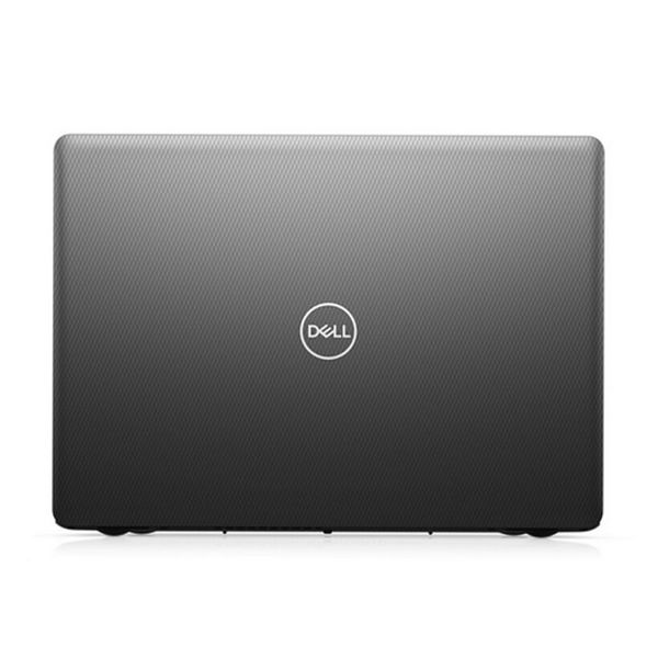 Laptop Dell Inspiron 3480 NT4X02