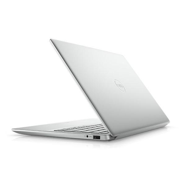 Laptop Dell Inprison 5391 N3I3001W (Silver)